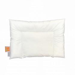 Poduszka Hollofil®Allerban® płaska 40X60
