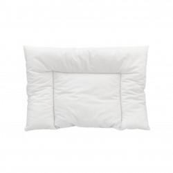 Poduszka Cottonella płaska 40X60