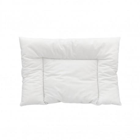 Cottonella 40x60 płaska.jpg