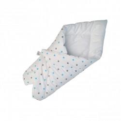rozek bebaby wzor 5.JPG