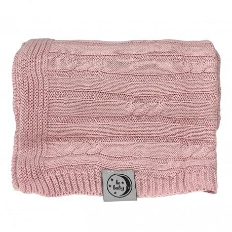 kocyk bebaby roz.jpg