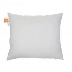Poduszka Hollofil ® Eco pikowana 70X80