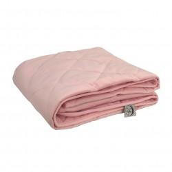 VelveLove narzuta roz 140x200.jpg