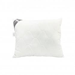 Cottonella 50x70.JPG
